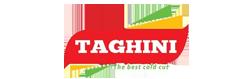 Taghini Foods